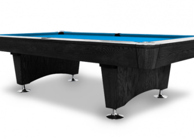 Diamond Billiard Products - The Professional