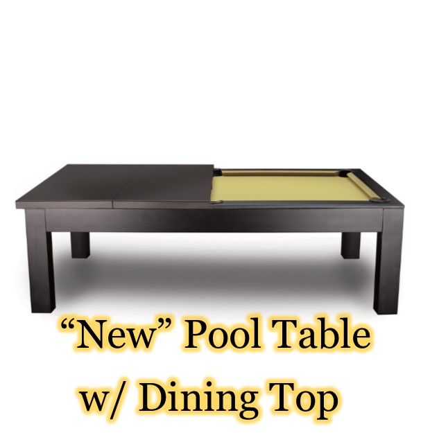 Billiards Of Idaho Boise Pool Table Sales Service Lessons - Sell your pool table