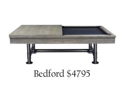 Bedford 2018 edit